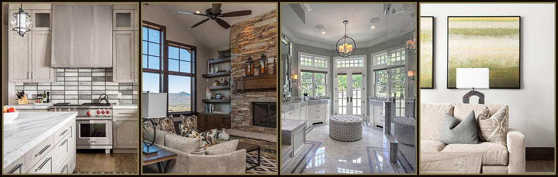 Park City Interior Designer Park City Interior Designs Utah Interior Designer Bio Sre Designs
